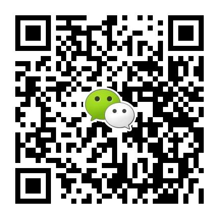 南京玻璃移门安装微信